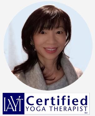 Yumi Hoban Muramatsu